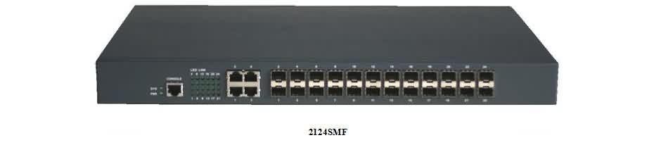 2124SMF-1