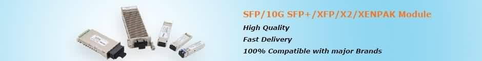 SFP MODULES-banner1