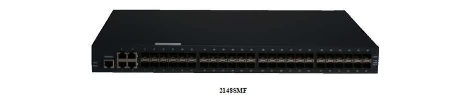 2148SMF-1
