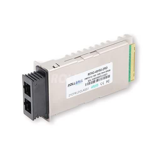 10g-dwdm-x2-module