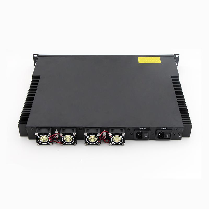 1550nm catv edfa amplifier 3
