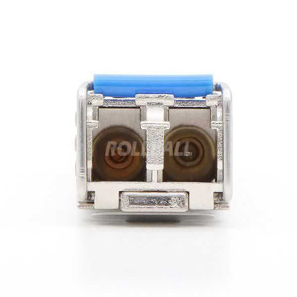 2.5g-sfp-transceivers
