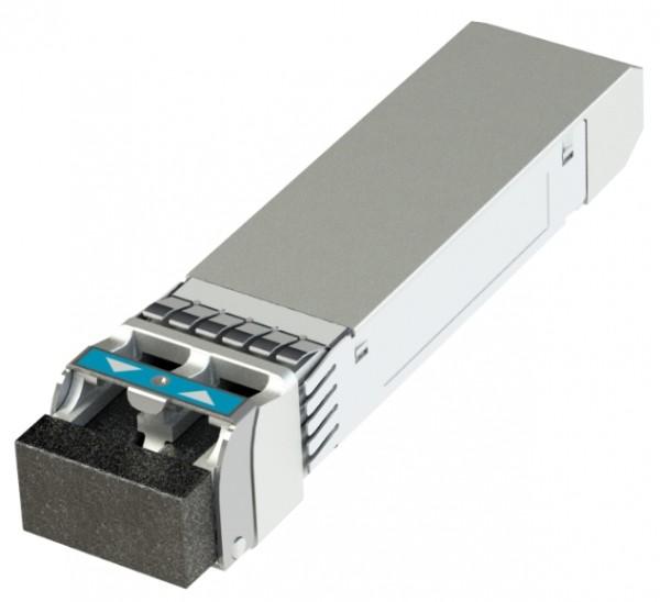 25Gb/s SFP28 CWDM 10km~40km Fiber Channel Transceiver Module