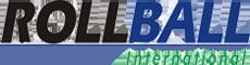 nuobo-logo