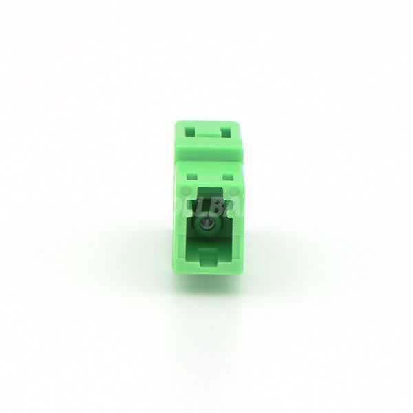 LC-APC SX 3