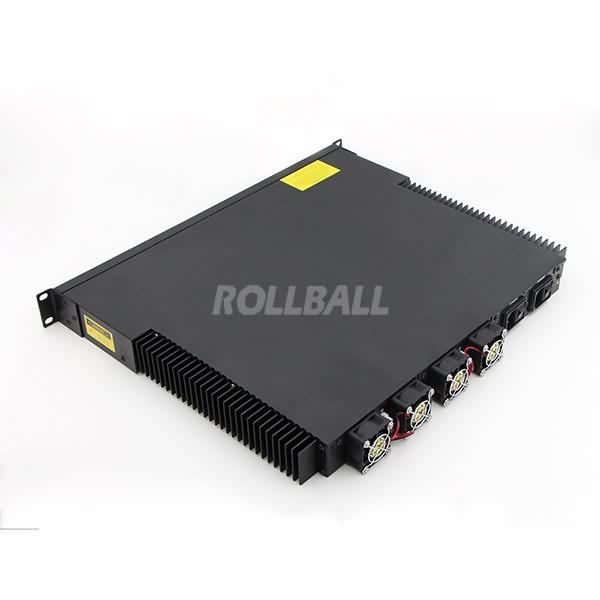optical alimplier 2