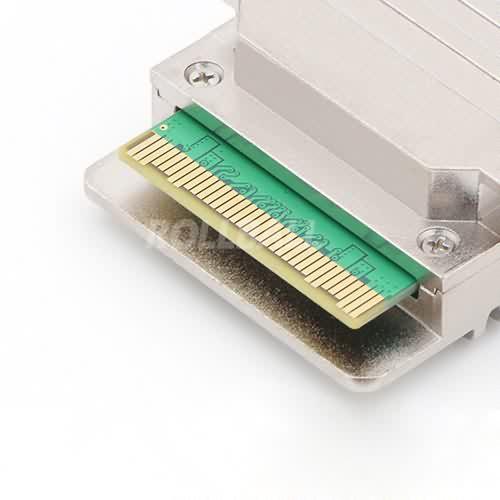 RXENPAK-10g-850nm modules