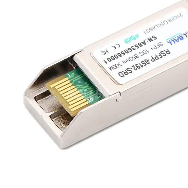SFP+ 850NM 300M 4